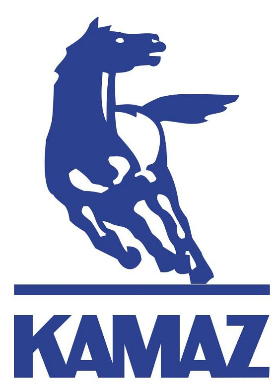 Image result for kamaz dealer ashgabat